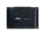 Solar Charge Controller Steca Solsum 8.8F