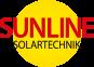 Sunline-Solartechnik.de Solarshop für regenerative Energietechnik!